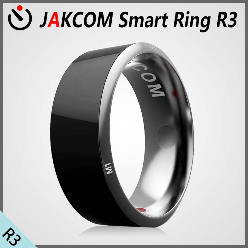 Jakcom Smart Ring R3 Hot Sale In Radio & Tv Broadcasting Equipment As M8S Android Tv Box Broadcaster Fm Transmitter Fm 7W(China (Mainland))