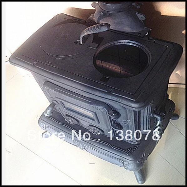 Padrão lareira artificial / cerâmica inserção da chaminé / grosso lareiras elétricas / 220 v lareira elétrica insert(China (Mainland))