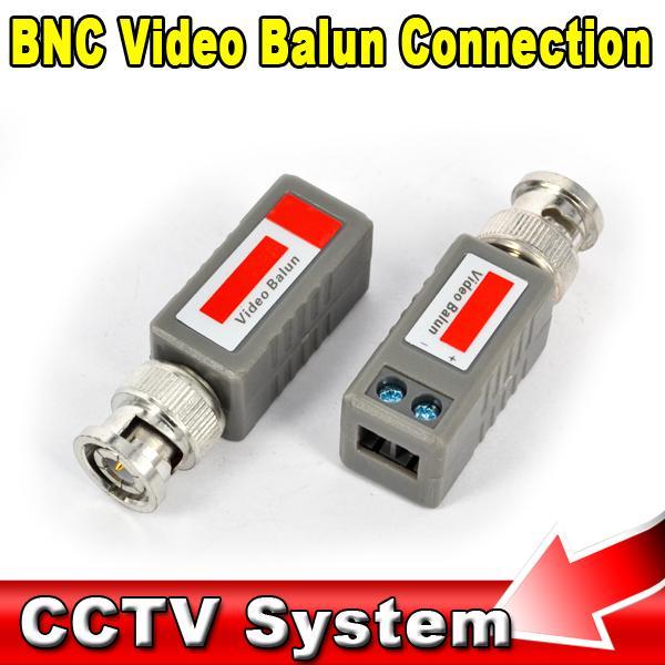 Аксессуары для видеонаблюдения KM BNC CCTV CCTV BNC 3000 ft KBT000565 кабель для видеонаблюдения falcon eye bnc bnc