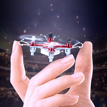 2016 Hot Sale RC Helicopter Mode 4 Channel 2.4G RTF 3D 360 degree Helicopter mini 6-Axis Gyro Remote Control Toy(China (Mainland))