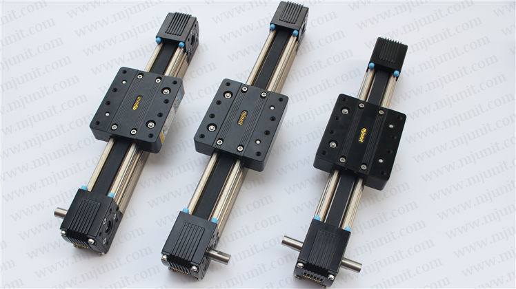 LIGHT RAIL Commercial Drive - linear light mover hanger rail BELT DRIVEN LINEAR TRAVERSE ACTUATOR RAIL(China (Mainland))