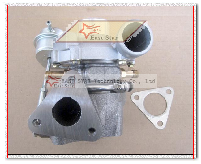 GT1241Z 756068-5001S 708001-0001 756068-0001 036145701 Turbo Turbocharger For VW Parati EA111 1.0L 16V 2001 motorcycle 0.4L-1.2L (3)
