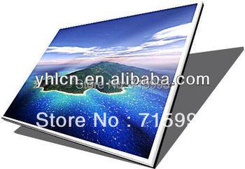 for Imac Monitor, LM215WF3 (SL)(A1), IPS(In-plane switching), 1920*1080, LED backlight