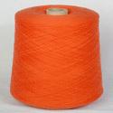55%Silk 45%Cashmere blend yarn for machine knitting wholesale(China (Mainland))