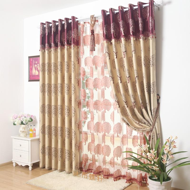 daim drap promotion achetez des daim drap promotionnels. Black Bedroom Furniture Sets. Home Design Ideas