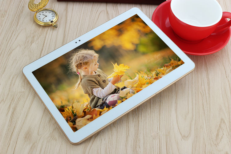 2016 Newest Bobarry S106 4G LTE Android 6.0 10 inch tablet pc octa core 4GB RAM 128GB ROM 5MP IPS Tablets computer 10″
