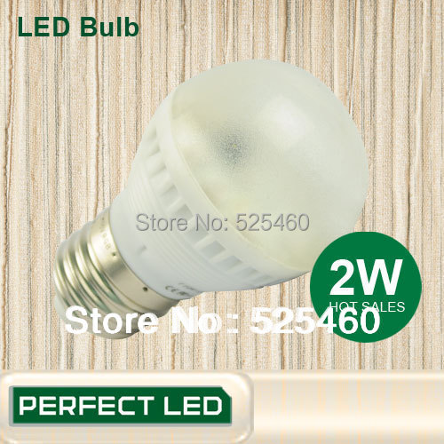 E27 RGB free shipping 2W remote control 16 Colors Changing SMD 9PCS LED Bulb down lamp Ac85-265V<br><br>Aliexpress