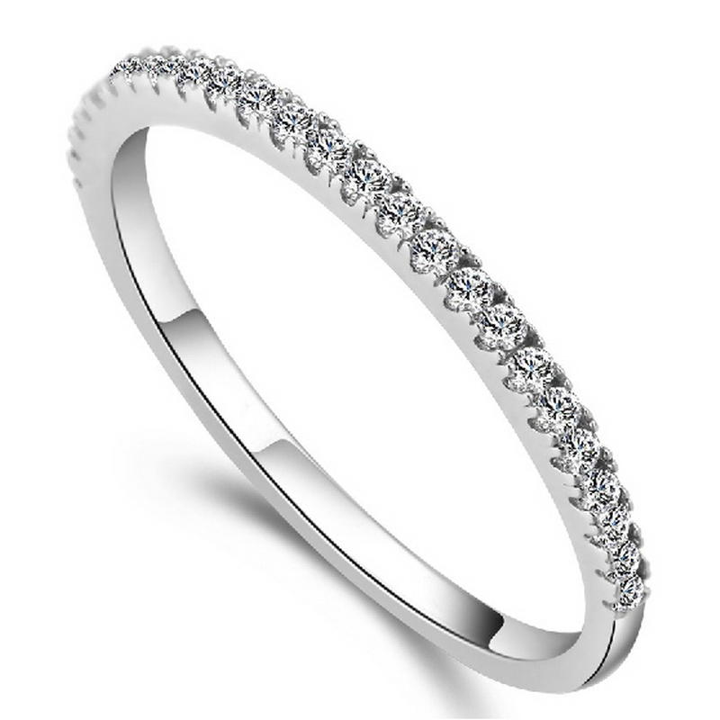 0 015 carat real genuine 925 sterling silver