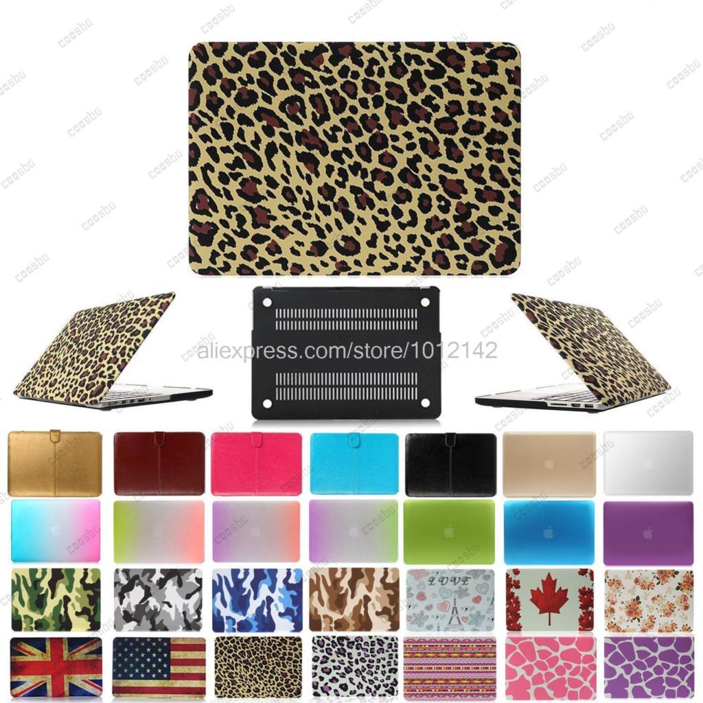 "Ultra-thin protective Smart Hard Shell Satin Matte Case Cover Fashion For 11"" 12"" 13"" 15"" inch Apple Mac Macbook Air Pro Retina(China (Mainland))"