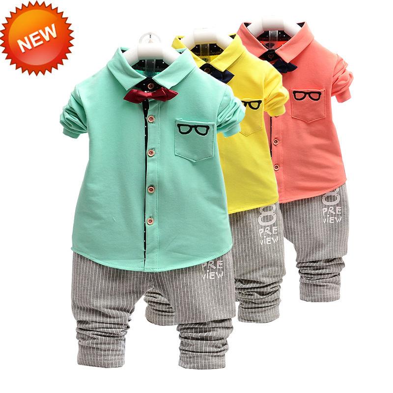 Детская Одежда Китай Интернет Магазин