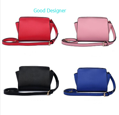 Famous Designer Women Bag Good Brand Desigual Women Shoulder Bag High Quality Pu Leather Women Handbags(China (Mainland))