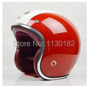 Free shipping LS2 URBAN OPEN FACE motorcycle helmet,scooter helmet,DOT,ECE APPROVED!/helmet open face