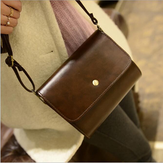 Bolsas Femininas Small Shoulder Bag Crocodile Pattern Desigual Bag Women Messenger Bags for Women Handbag 2015 New Black Clutch(China (Mainland))
