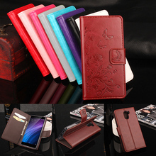 Buy Xiaomi Redmi 4 Wallet Case Luxury Stand Style Flip Case Xiaomi Redmi 4 Leather Cover Magnetic Phone Case Card Slot for $6.65 in AliExpress store