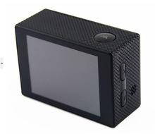 Baoan original production SJ5000 waterproof digital camera sports a large number of low-cost shipping DV HD 1080P