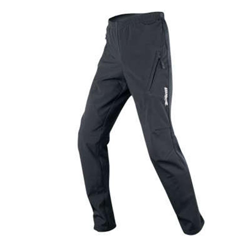 SOBIKE Bike Bicycle Cycling Fleece Thermal Long Pants Winter Warm Trousers -Glacier, Sports Men Tight Pants, plus size<br><br>Aliexpress
