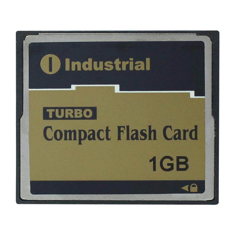 2g 2 gb compactflash endüstriyel sınıf cf flash bellek kartı ultra cf kart(china (mainland))