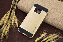 Buy Luxury Silicone+PC Hybrid Armor Brushed Back Cover HTC One A9 M8 M9 M9 Plus Phone Cases HTC Desire 530 Fundas Coque Capa for $3.39 in AliExpress store