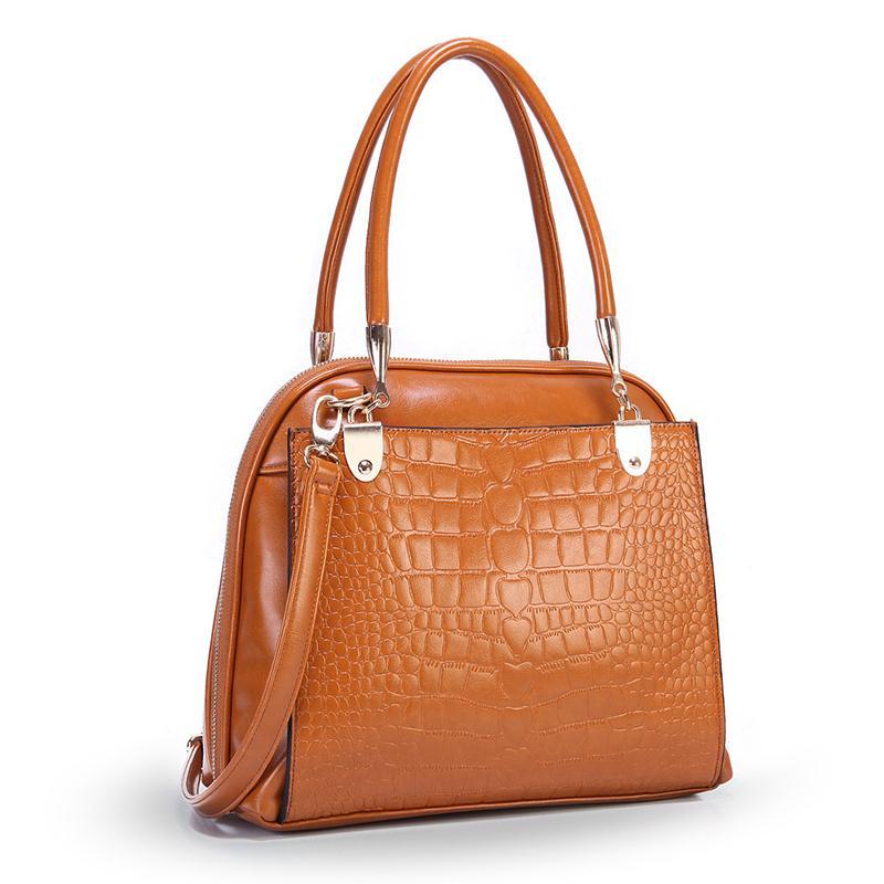 2015 new wave of female bag shell bag hearts Mobile women messenger bag shoulder bag tote large capacity handbag bolsa feminina(China (Mainland))