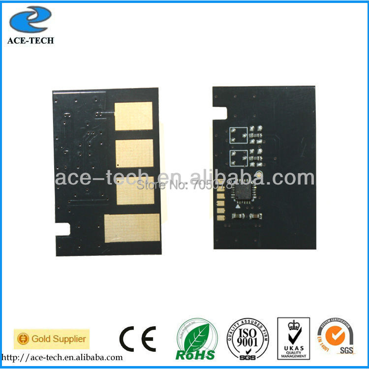 workcentre 3550 manufacturer toner reset chip xerox laser printer cartridge 106R01530 - Shenzhen ACE-TECH ENTERPRISE LTD store