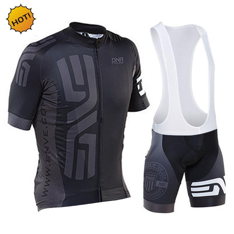 2015 cycling jersey bib shorts kit strap ropa ciclismo summur MTB bicycle sportwear ciclismo maillot Hot sale bicycle wear(China (Mainland))