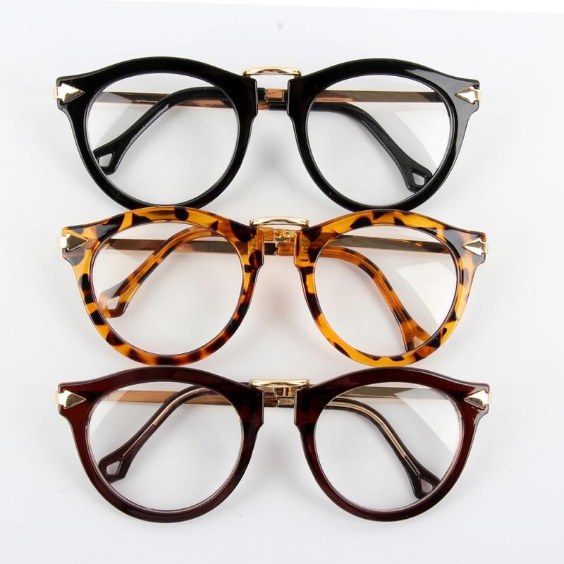 же-нские-солнце-защитные-очки-unbrand-sunglasses