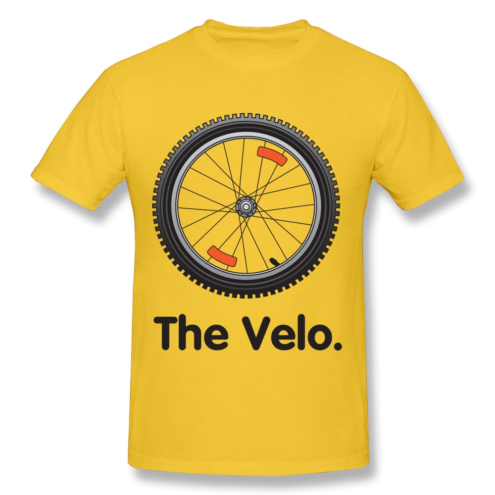 Bikes Wholesale In Panama Free Zone Shirt The Velo bicycle tee