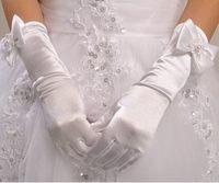 высокое качество Цветочница кружевные перчатки