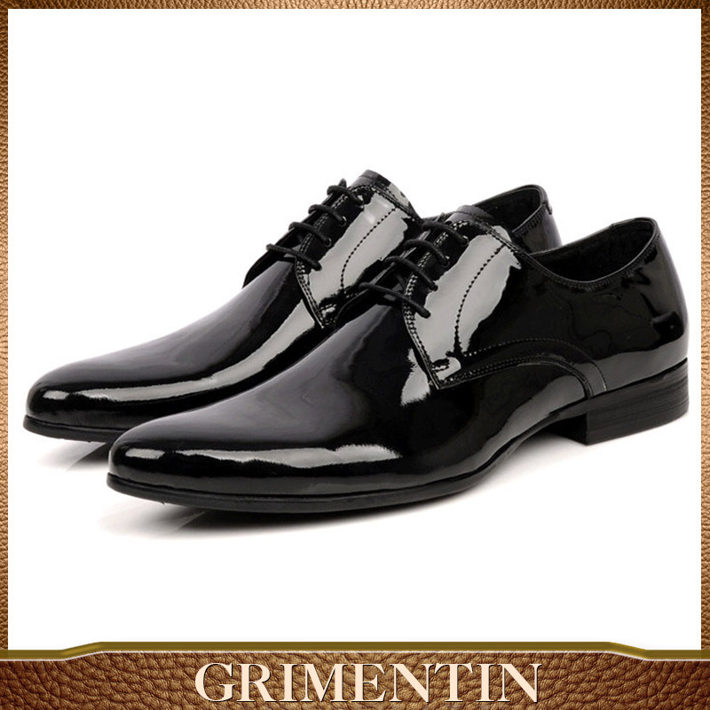 Мужская обувь на плоской платформе Spring/Autumn GRIMENTIN 21 men dress shoes мужские ботинки spring autumn grimentin zip 38 45 b6 autumn boots
