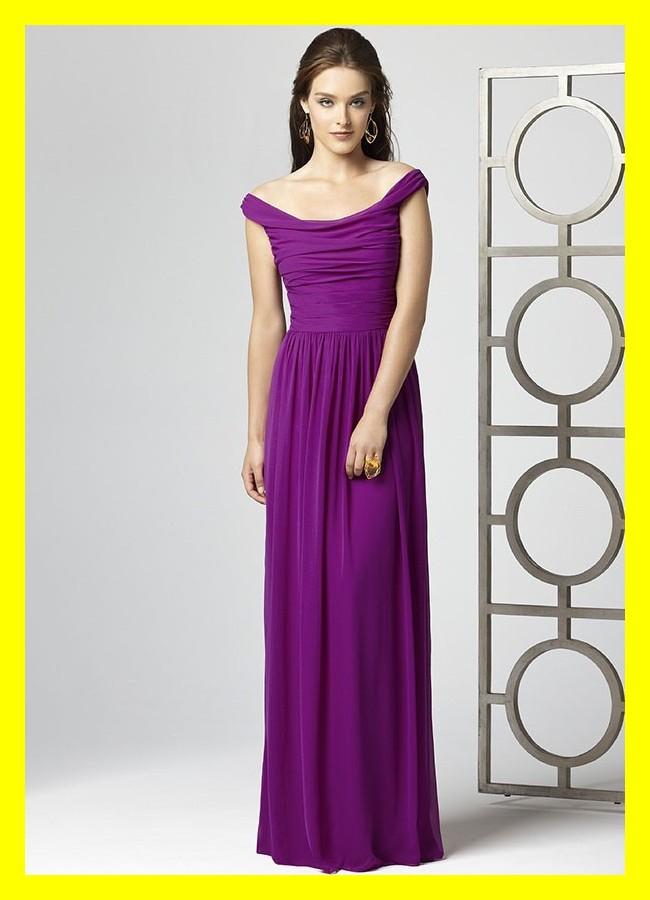 Bridesmaid Dresses Designer Uk 25