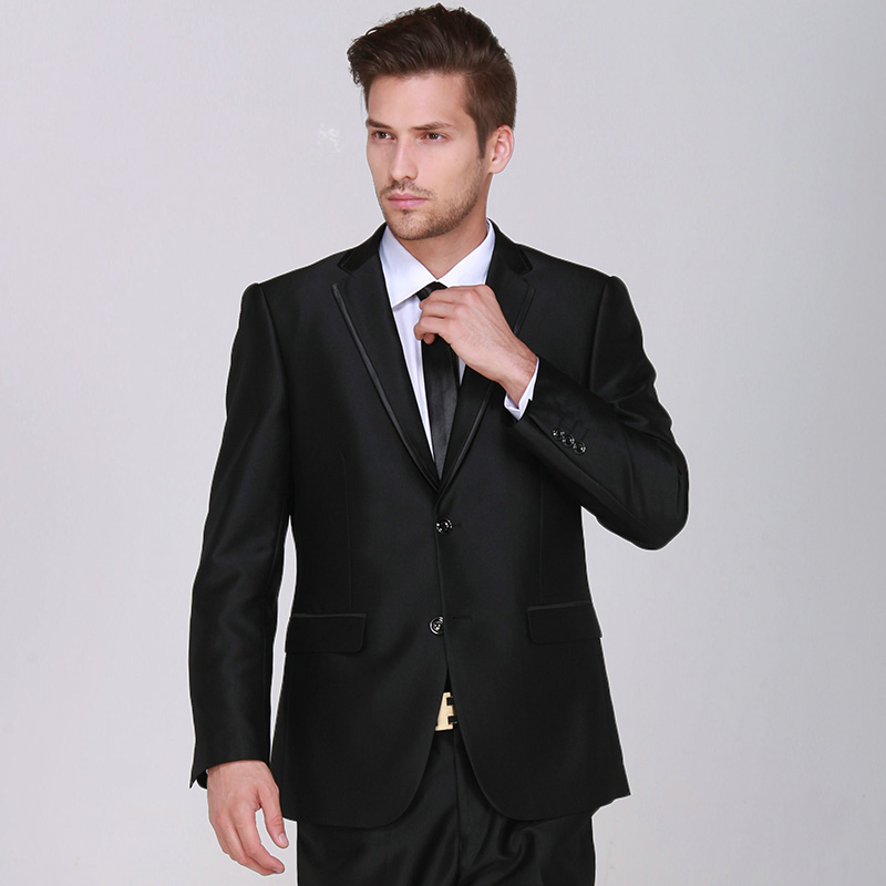 Cheap Shiny Suits Shiny Suit(china Mainland