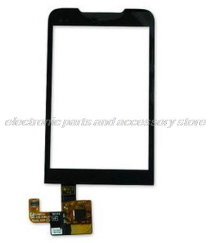 for HTC Legend G6 touch screen digitizer touch panel,100% Guarantee Original(China (Mainland))