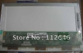 """HSD089IFW1-A00 Size 8.9"""" Resolution WSVGA (1024 x 600) Surface Glossy Aspect Ratio Widescreen new and original(China (Mainland))"""