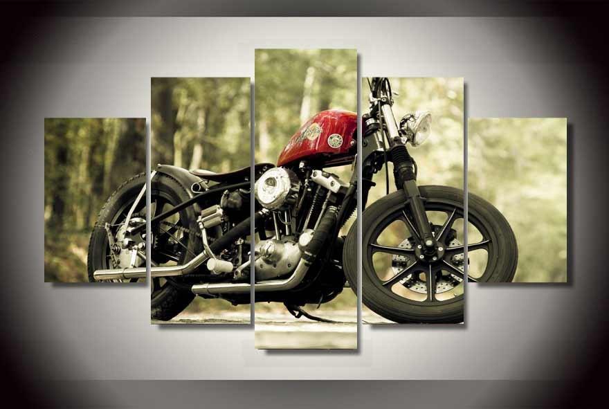 achetez en gros pas cher moto huile en ligne des grossistes pas cher moto huile chinois. Black Bedroom Furniture Sets. Home Design Ideas