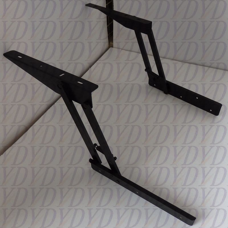 lift up coffee table mechanism ,table furniture hardware,hardware lifting folding mechanism(China (Mainland))