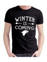 2015 New Coming Kendrick Lamar Men t shirt Exercise Men Short Sleeve Organic Cotton 3D t