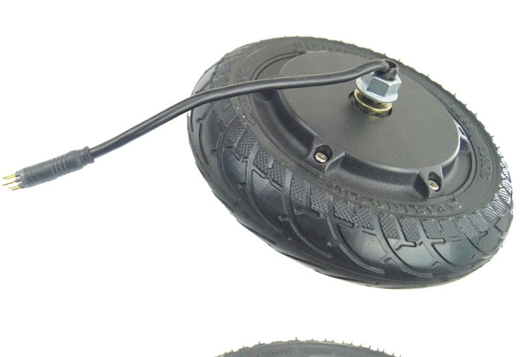 the original burshless DC motor of etwow s2 for eco and master<br><br>Aliexpress