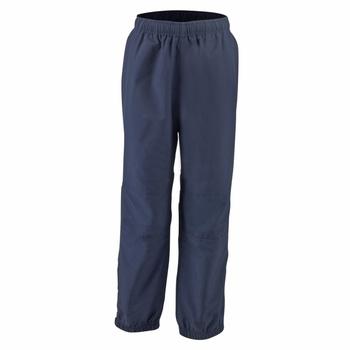 iZone child sports trousers child tennis badminton artengo pant 100 w