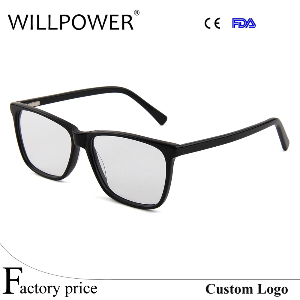 Eyeglass Frame Generator : Popular Italian Designer Eyeglasses-Buy Cheap Italian ...