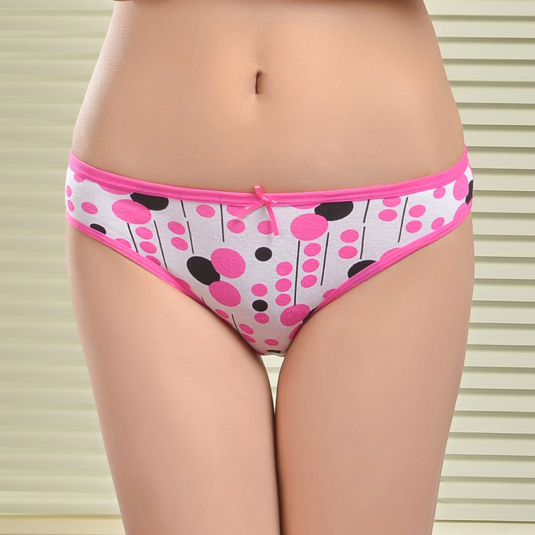 Online Get Cheap Ladies Cotton Underpants -Aliexpress.com ...