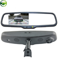 170 Degree Full HD 1080P 30FPS 800 480 4 3 TFT LCD Car Bracket Interior Rearview
