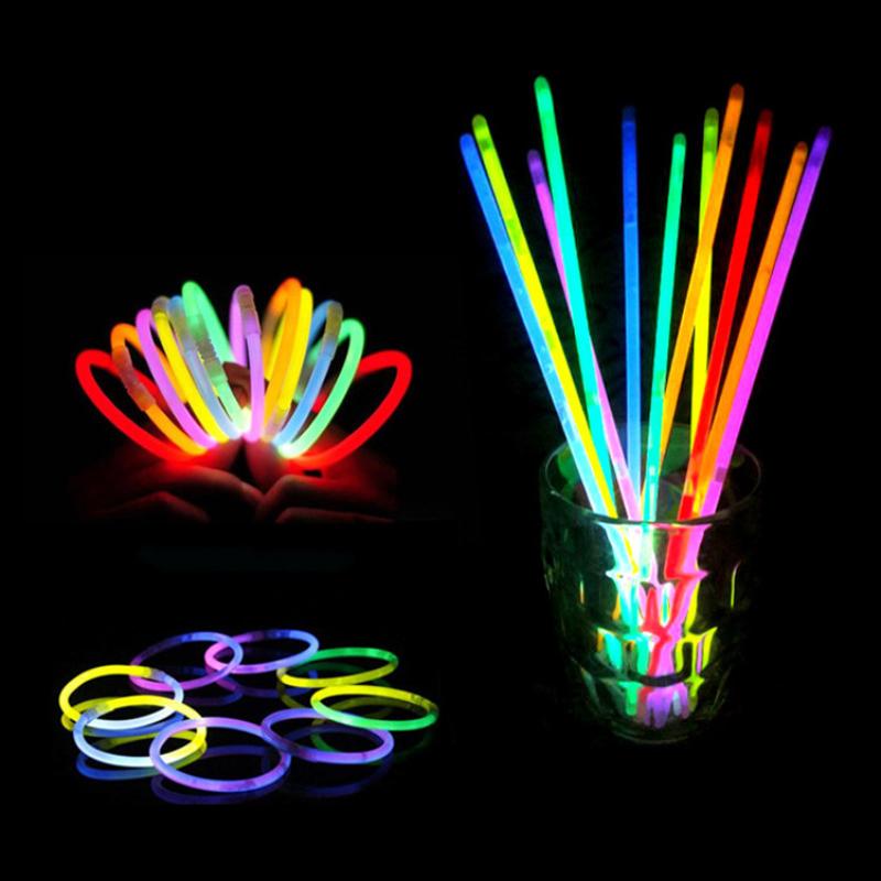 Online Buy Wholesale glow stick from China glow stick ...