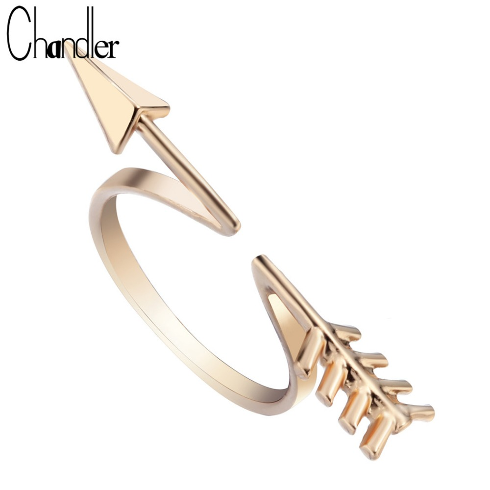 get cheap gold toe rings for aliexpress