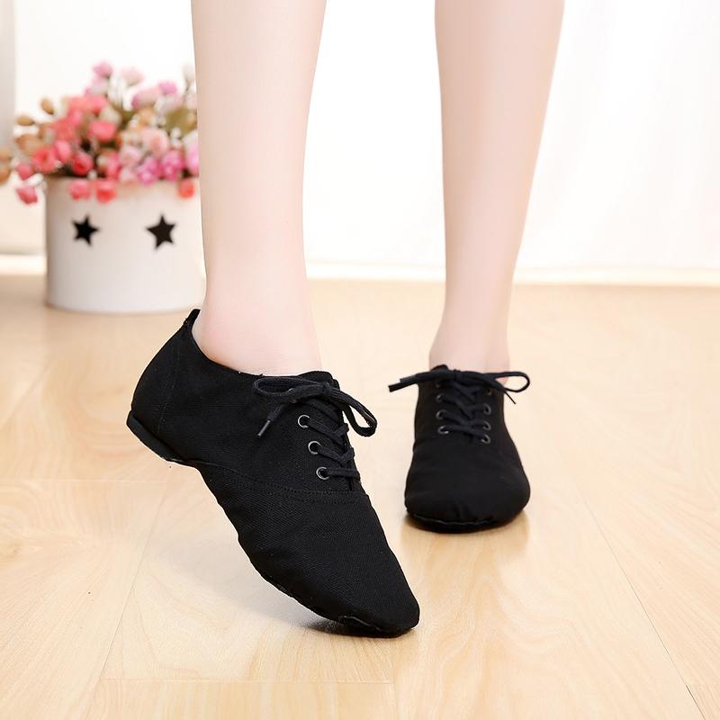 ballet shoes for men - photo #37