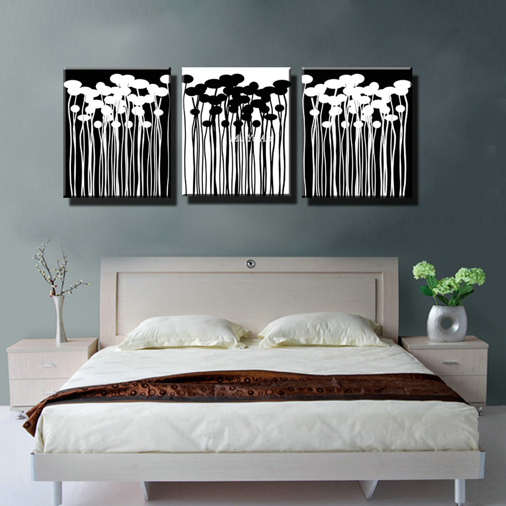 Compare prices on photo abstract online shopping buy low - Poster schlafzimmer ...