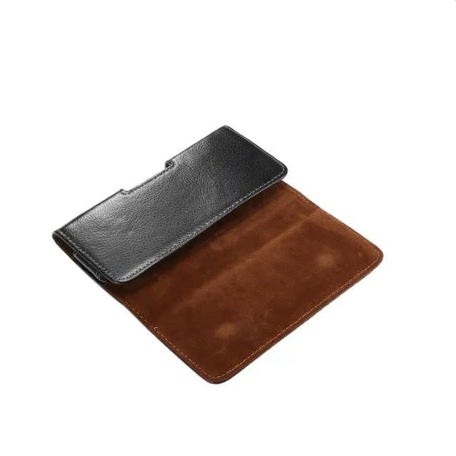 Чехол для мобильного телефона поясная сумка спортивная LeTV Leeco Le Pro 3 X720|чехол psb (8)