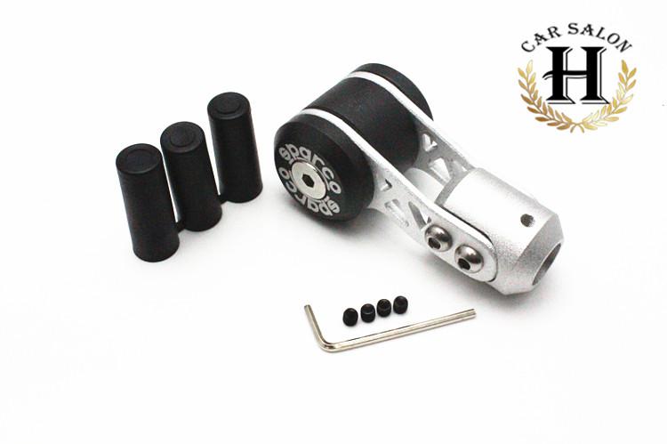 2017 car momo manual shift knob leather gear knob vw shifter shift knob 6 speed car gear shift knob pomo de marchas pommeau