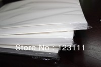 100Sheets A4 Sublimation paper,transfered picture on umbrellas,fabrics,mobile phone shell,plastic,glass,metal