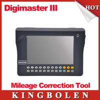 2015 100% Original Digimaster3 Full Set Unlock Odometer Correction Update Online Digimaster 3 No Token limited DHL Free Shipping