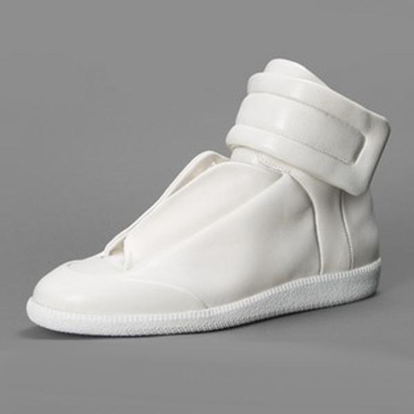 maison martin margiela high Shoes Mens Casual shoes mens highest version<br><br>Aliexpress